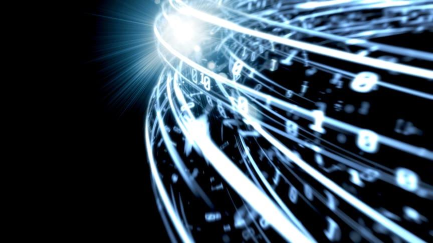 NetNordic tecknar återförsäljaravtal för att tillhandahålla Airties smarta Wi-Fi-utbud till bredbandsoperatörer i hela Norden