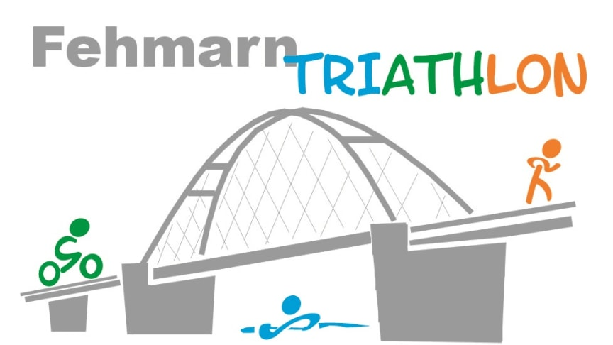 Fehmarn Triathlon
