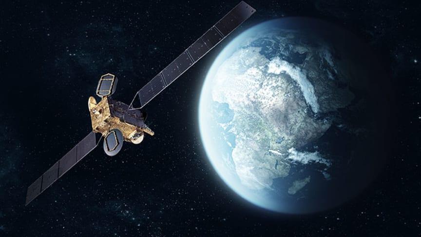Les opérateurs de satellites soulignent l'importance vitale de la bande C pour les Etats et populations en Afrique