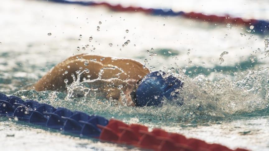 KONE och Parasport Sverige utlyser för fjärde året i rad ett tillgänglighetsstipendium