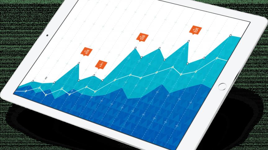 Ny SEM-tjänst för e-handel med fokus på all konvertering.