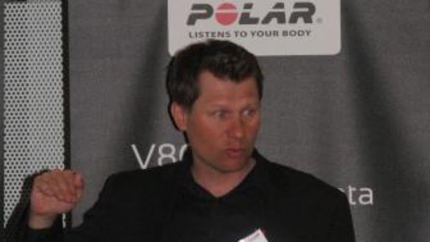 Toni Roponen