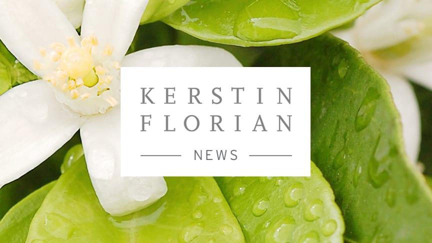 KFI Spa Management AB ny ägare till Kerstin Florian International