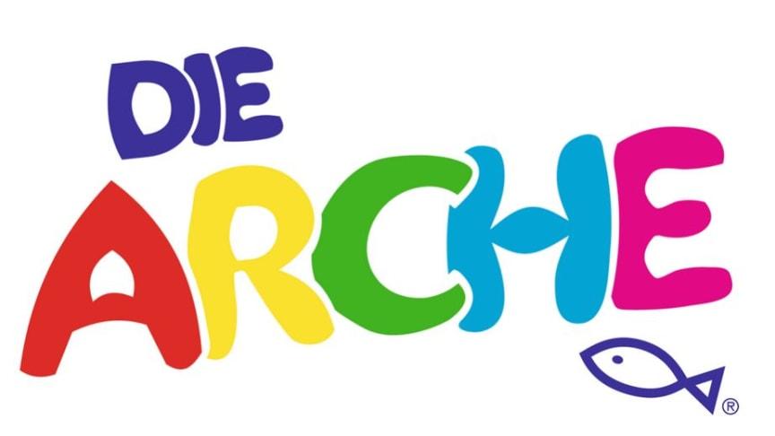 """Aroundtown Foundation unterstützt die Kinderstiftung """"Die Arche"""" deutschlandweit (Quelle/Urheber: Die Arche – Christliches Kinder- und Jugendwerk)"""