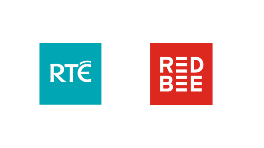 Red Bee Delivers Efficient Irish Sign Language Services for RTÉ and Collaborates with the Irish National Public Broadcaster to Develop Training Program with Trinity College in Dublin