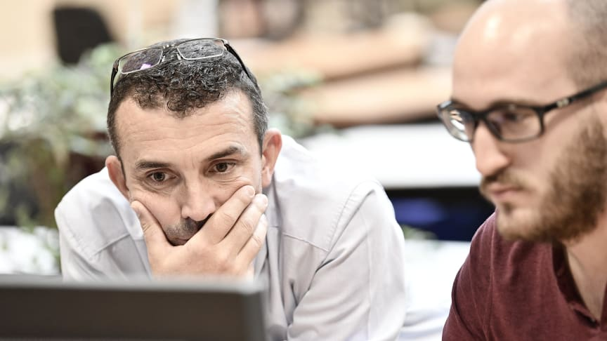 ISOVERs Tekniska support svarar på dina frågor om isolering