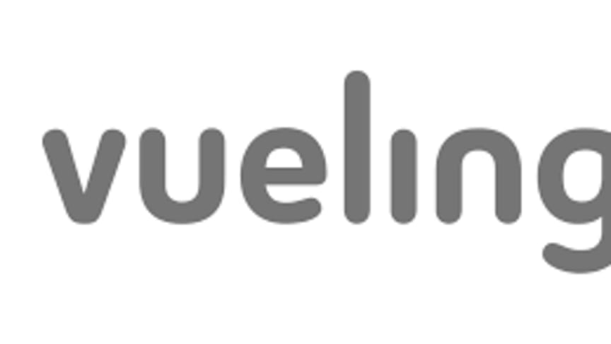 Vueling strengthens the connectivity between Spain and Denmark, Sweden, and Norway