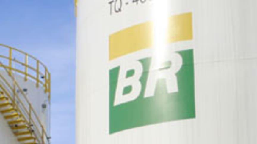Petrobras makes MR swoop