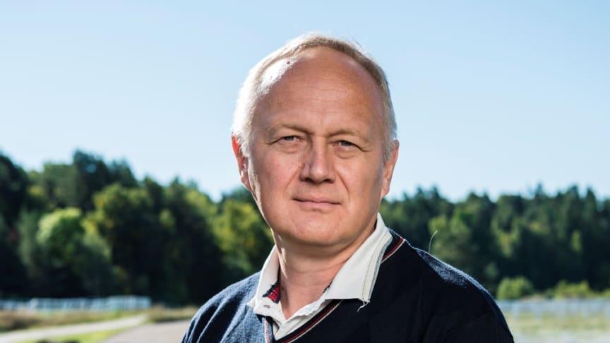 Svensk Travsport lanserar nytt antidopningsprogram