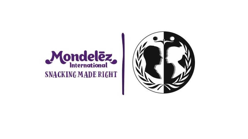 Монделийз България е носител на Отличителния знак за значими постижения и политики за равнопоставеност на половете