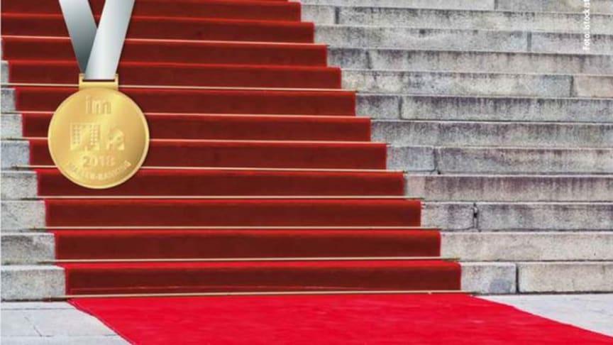 Wer sind die Gewinner 2019? Das Fachmagazin immobilienmanager ermittelt die umsatzstärksten Makler in Deutschland. Foto: immobilienmanager