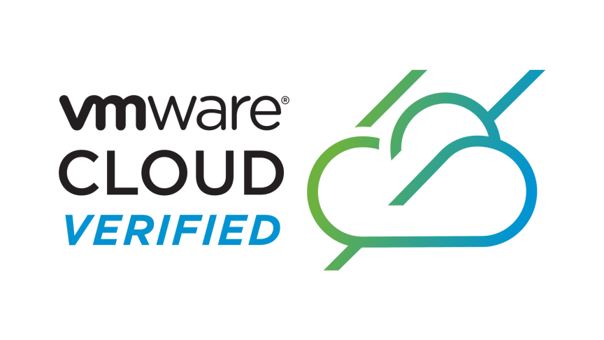 GleSYS Achieves VMware Cloud Verified Status