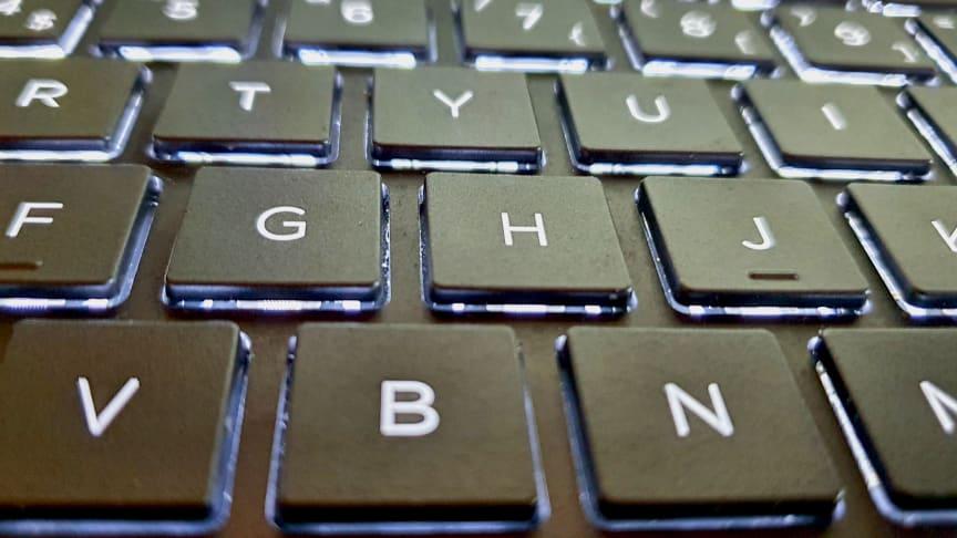 IT-säkerheten stärks genom standardisering