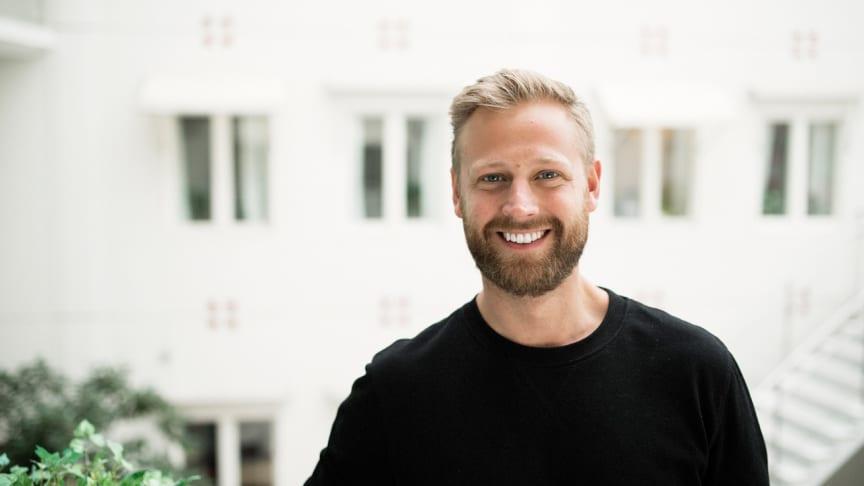 ManageEngine lanserar integrerad plattform för säkerhet och hantering av endpoints