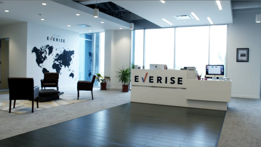 Everstone to sell its customer experience platform 'Everise' to Brookfield