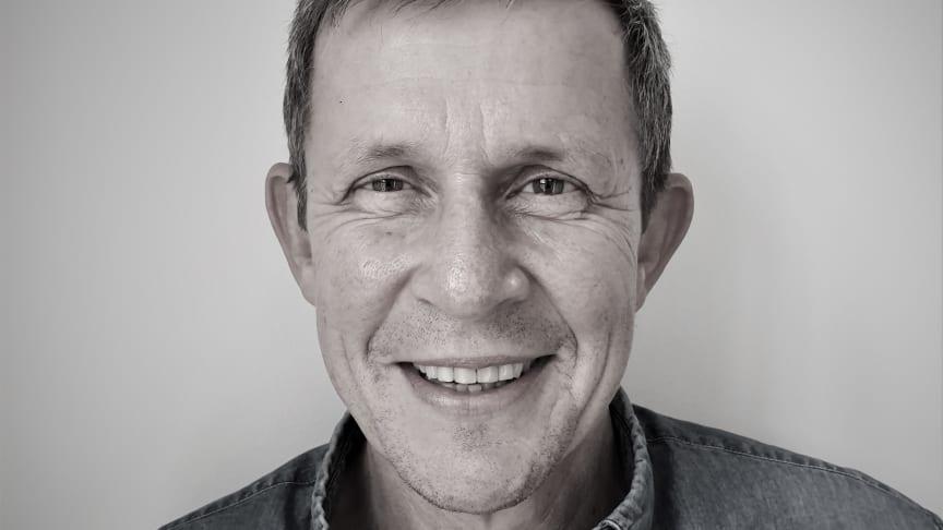 Mats Persson, Projektledare buller-och brandskydd C3C Engineering AB