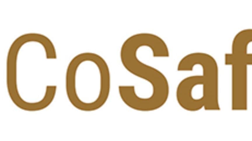 CoSafe_438x130