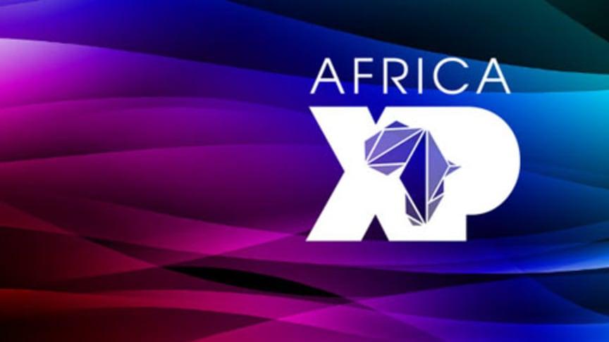 Photo credit : AfricaXP