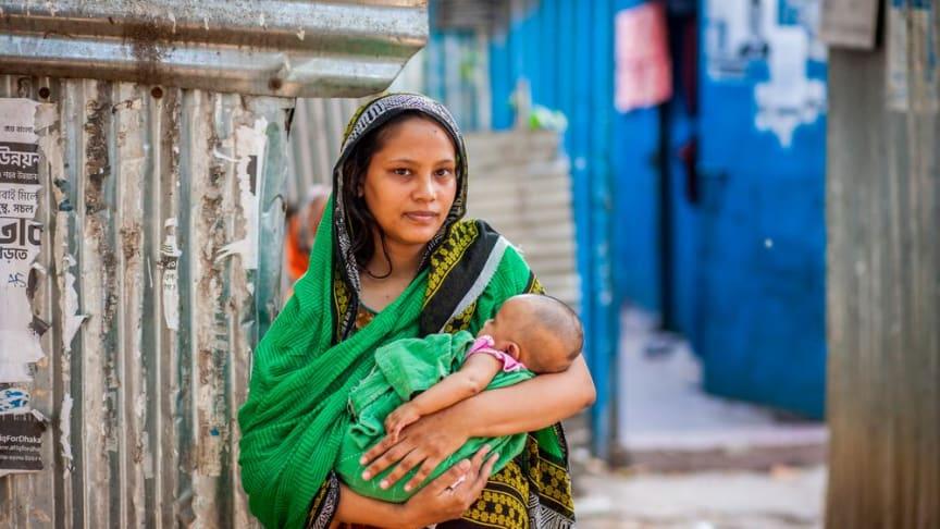 Bangladesh_Fahad Kaizer