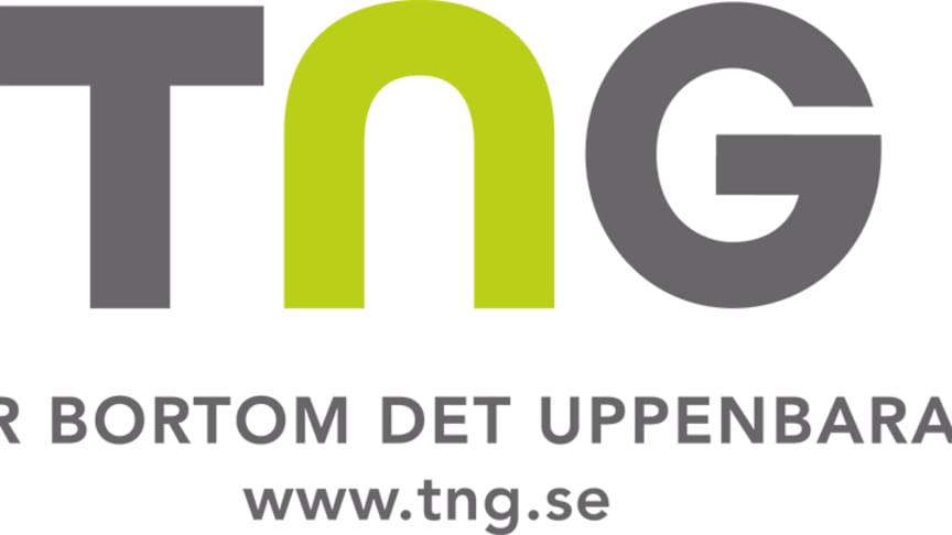 TNG logo