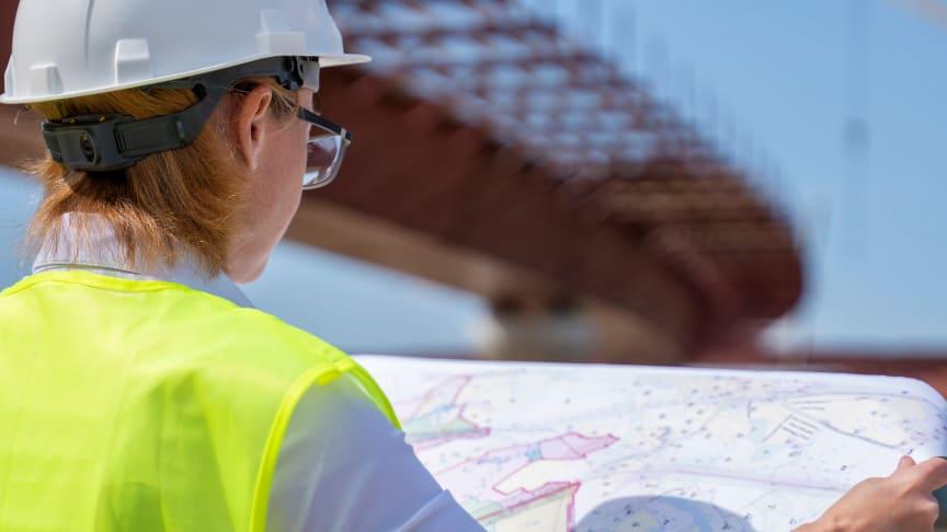 Den samhällsekonomiska nyttan skulle öka med minst 96,1 miljarder kronor om staten satsade på infrastrukturen i Stockholm-Mälarregionen.