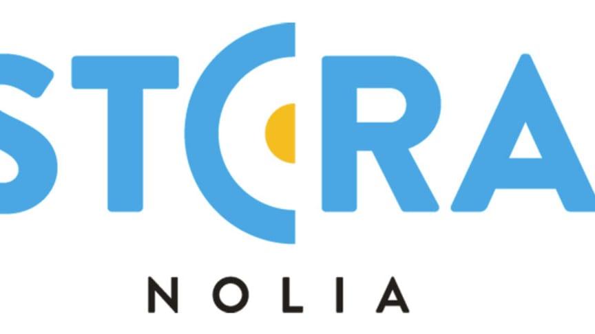 Stora Nolia 2022