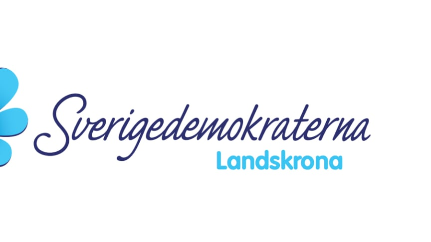 Sverigedemokraterna Landskrona begär stopp av avgiftsuttag
