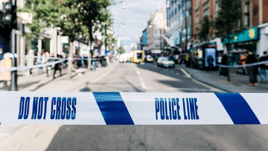 Five men jailed for manslaughter in Fulham
