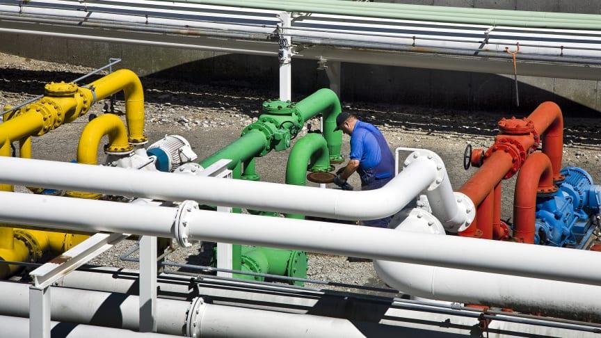 Klare klimakrav til vores brændstoffer er den effektive vej til grønnere transport