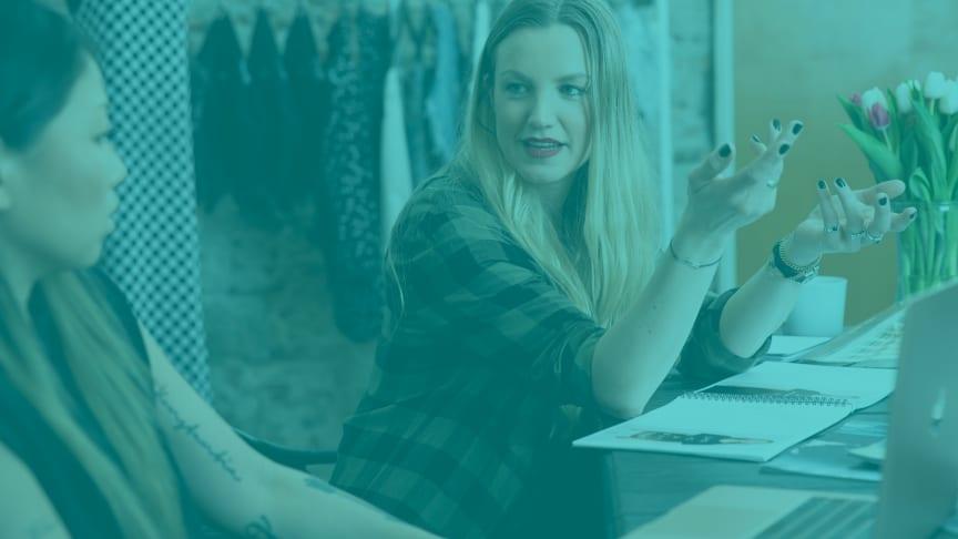 Connect Syd rekryterar affärsutvecklare