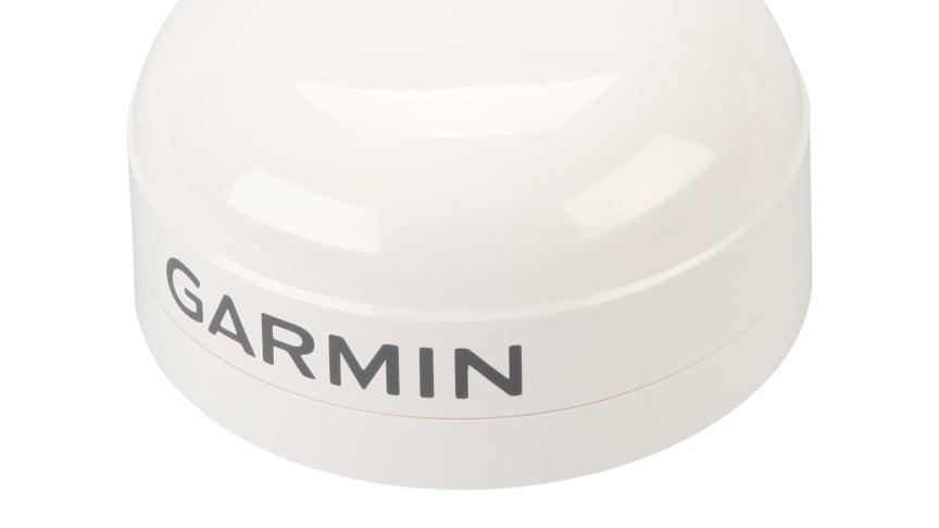 Garmin® lanserar GDL™ 40, mottagare för väderdata