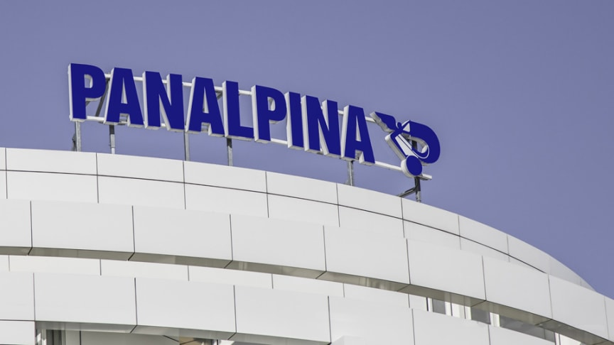 DSV Panalpina makes voluntary offer of social plan to Basel head office employees