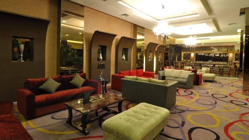 Best Western Hotels fortsätter expandera i Indonesien