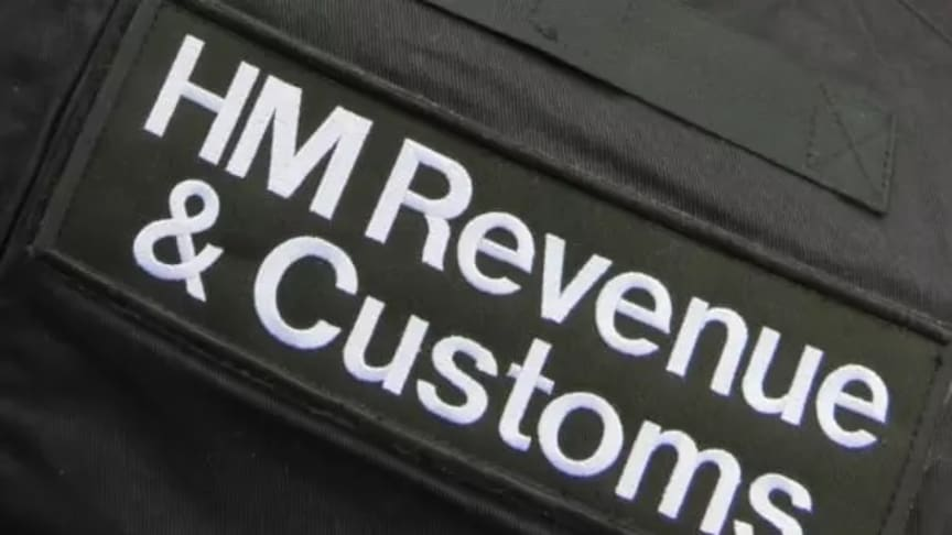Somerset man jailed for tax fraud