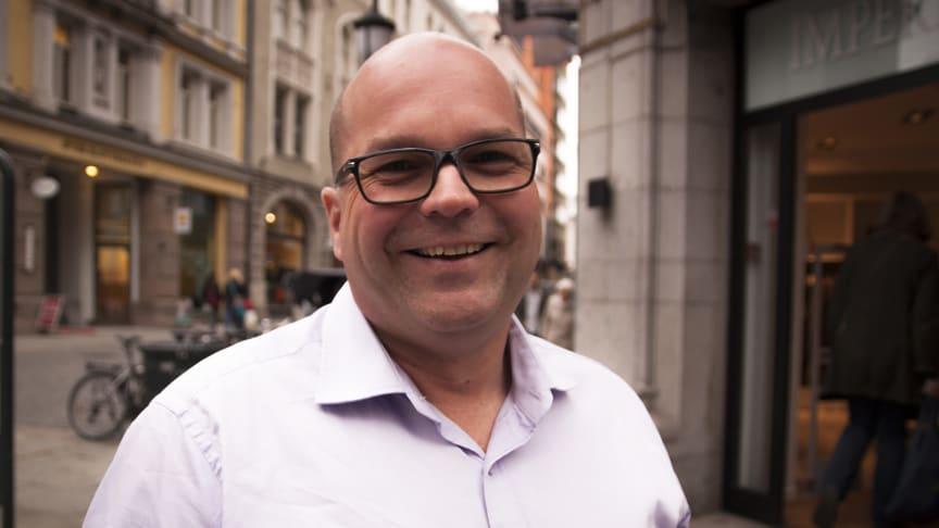 Oslo: Europride 2014 ist online