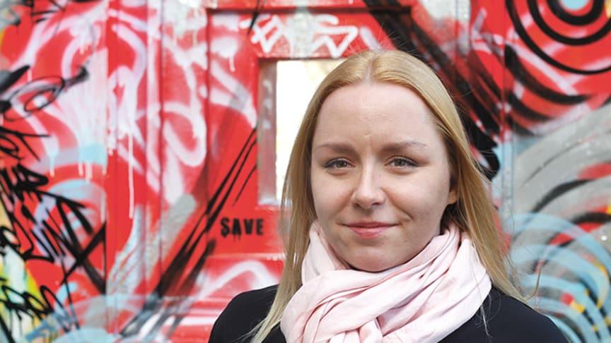Pelastusarmeijan ihmiskaupan vastaisen työn yhteyshenkilö Virossa, luutnantti Anneli Aavik kertoo, että Virossa esiintyy monia  ihmiskaupan muotoja, kuten työperäistä hyväksikäyttöä, prostituutiota, pakkoavioliittoja ja rikoksiin pakottamista.