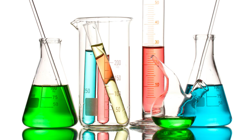 Nordisk kongress för utbildning av biomedicinska analytiker till Borås