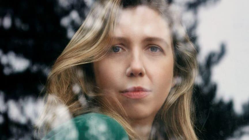 Helene Floods Terapeuten til Hollywood