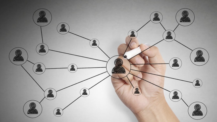 Nachhaltiges Influencer Relationship Management.