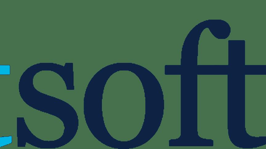 Palette acquires cloud company Centsoft