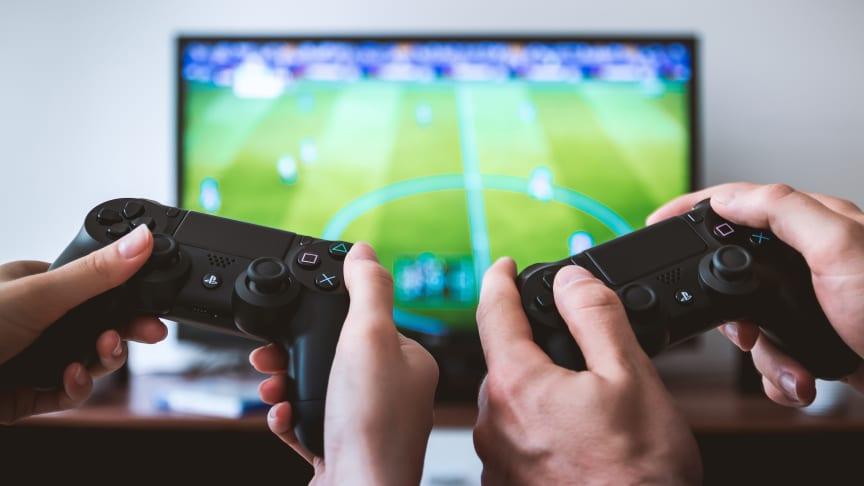 Telia og Good Game starter bedriftsliga for e-sport