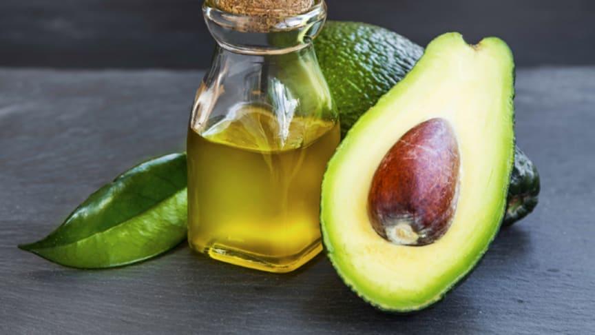 Was ist eigentlich Avocadoöl?