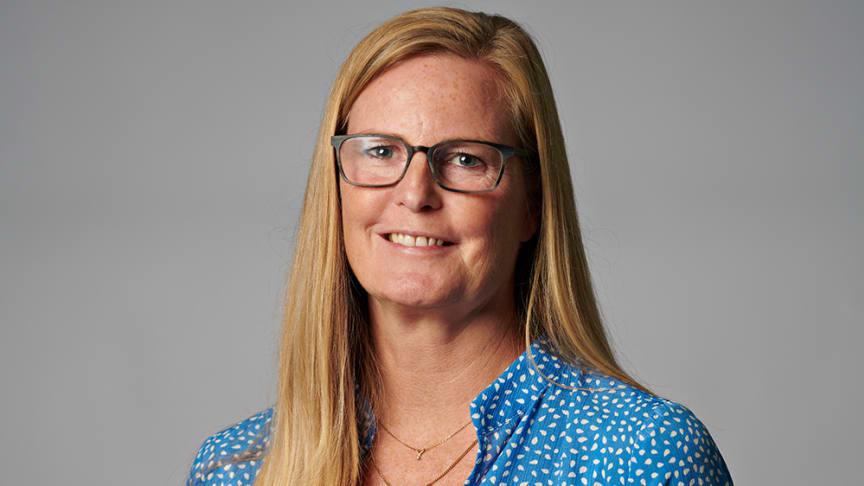 Lotte Jepsen er videnshuset Cabis nye konsulent