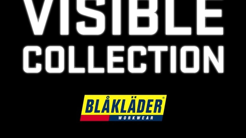 New_Visible_Collection-Blåkläder