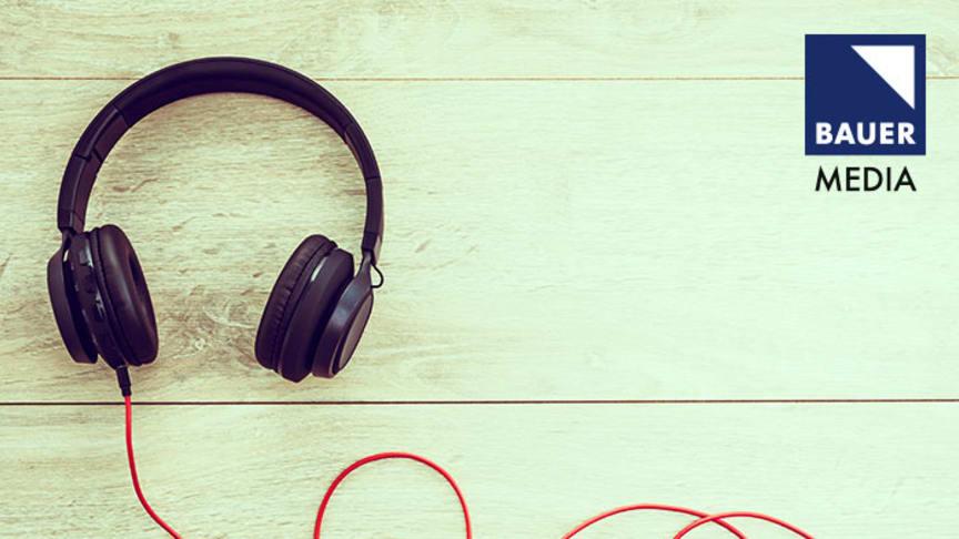 Lyssnarsiffror v. 38
