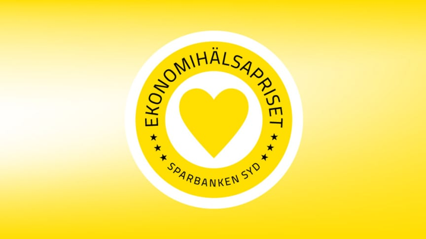 Nomineringen till årets Ekonomihälsapris öppnar