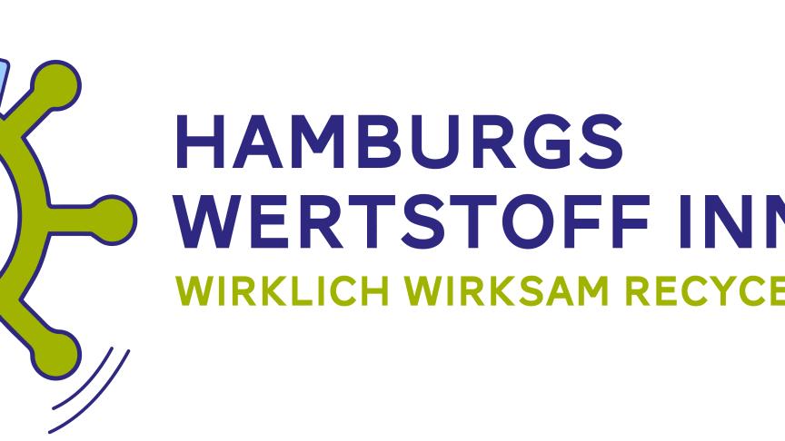 Hamburgs erster Wertstoffkreislauf ist geschlossen