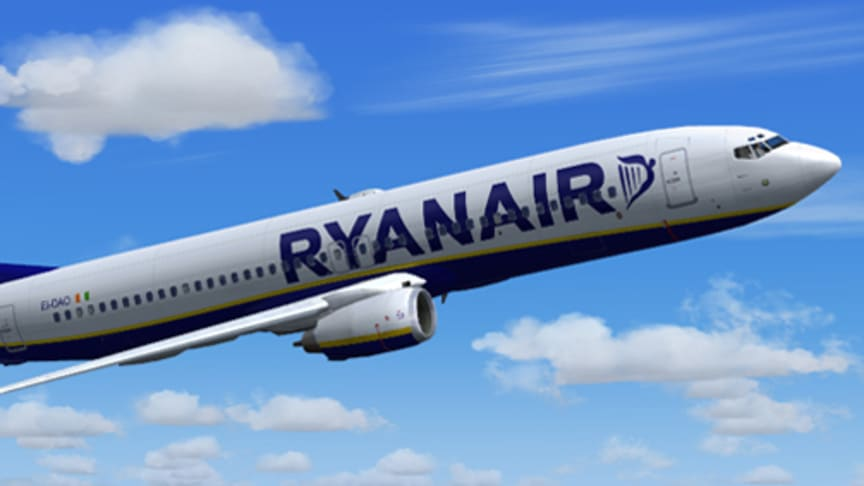 Ryanair, Pepsi, Mondelez leaders to headline ad:tech London's 'Digital Decade'