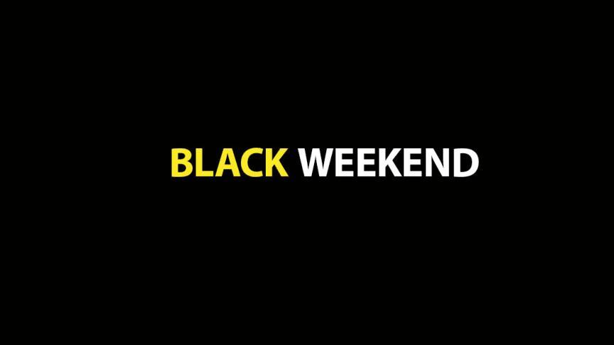 JYSK Norge AS opplever enorm omsetnings- og kundevekst; aktivitetsperioder som Black Friday og Cyber Monday bidrar til den enorme veksten