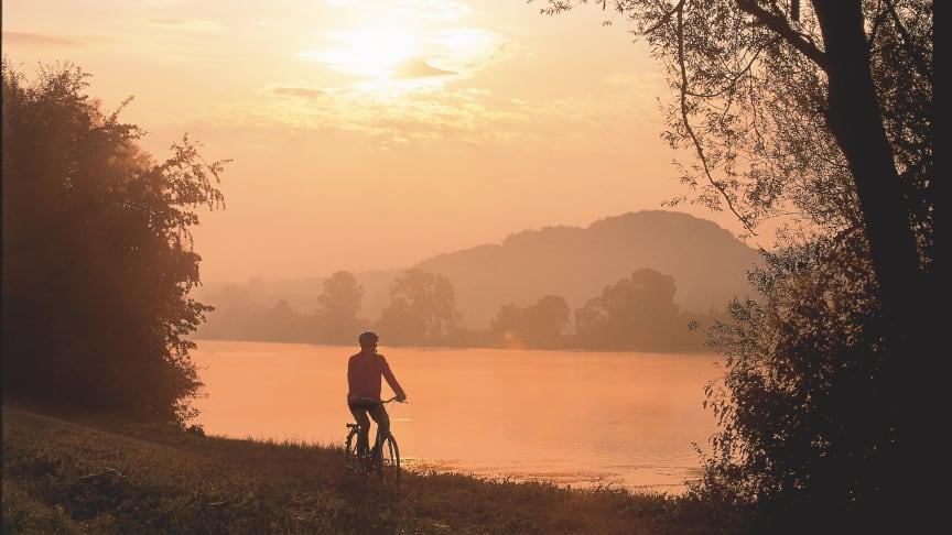 Grenchen (Top cycling Tour Aare), © Schweiz Tourismus / Robert Boesch